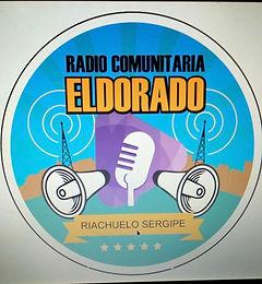 ELDORADO.jpg