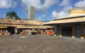 Mercados Centrais são reabertos em Aracaju após cinco meses