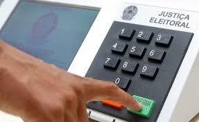 Protocolo Sanitário para Convenções Eleitorais do Estado