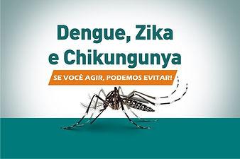 Dengue Chikungunya.jpg