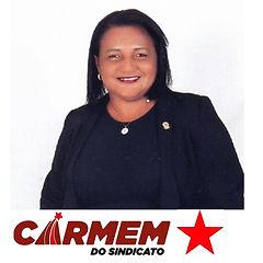 CARMEM RIACHUELO.jpg