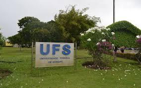 UFS vai retomar aulas remotamente a partir do dia 05 de outubro