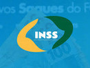 INSS: portaria permite remarcação de perícia médica agendada e não realizada