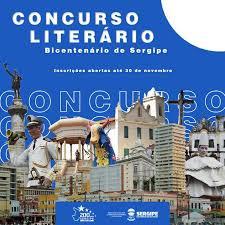Concurso Literário da Rede Pública Estadual está com inscrições abertas