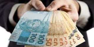 Banco Central cria nova modalidade de empréstimo para lojistas