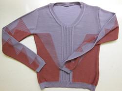 FF RH Pullover