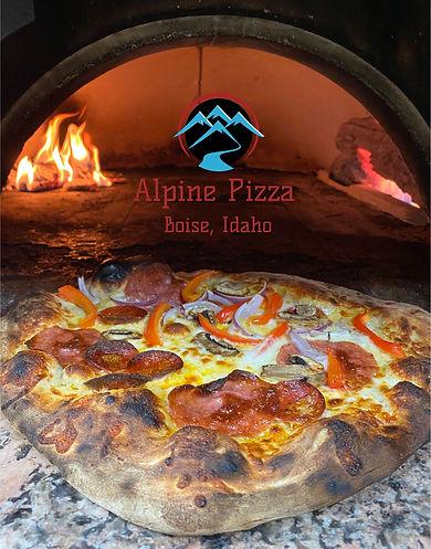 Alpine Pizza sized website.jpg