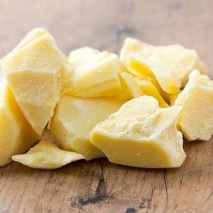 Sweeeeeet potato!