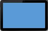 Tablet-PNG-File.png