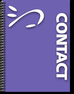 contact topblad.png