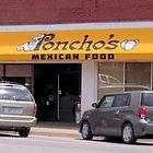 ponchos-mexican-restaurant.jpg