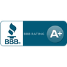 bbb-a-rating-logo-symbol-png-21.png