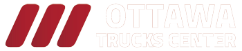 Logotipo-OTC1.png