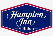 209-2090150_hampton-inn-logo-hampton-inn
