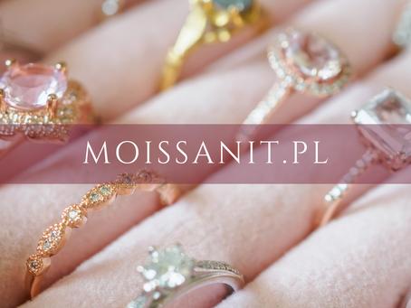 Lista Noworocznych postanowień dotyczących biżuterii.