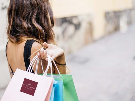 Dlaczego zakupy w MOISSANIT.pl są bezpieczne?