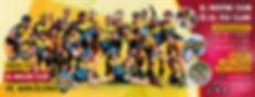 portada-fb-2-1024x390.jpg