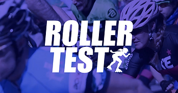 rollertest2020.png