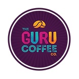 Guru Coffee logo.png