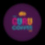 Guru Coffee logo.png