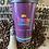 Thumbnail: The Guru Reusable Cup
