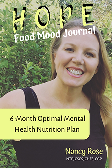 Hope Food Mood Journal Cover.png