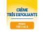 Scholl Crème très exfoliante 75ml