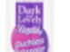 Dark & Lovely beautiful begginings spray délêlant sans rinçage 250ml