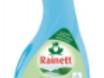 Rainett nettoyant cuisine écologique bicarbonate - spray 500ml