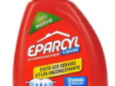 Eparcyl liquide
