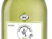 La provençale bio douche 500ml savon de marseille hydrantante cosmosorg
