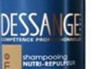 Jacques Dessange shampooing âge sublime 250ml