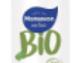 Monsavon déodorant spray bille aloe vera vanille 150ml