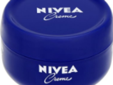 Nivea Crème pot 200ml