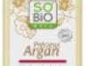 Floressance huile de bain et massage argan bio 150ml