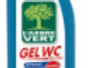 L'arbre vert gel wc force marine 750ml
