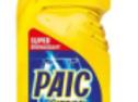 Paic citron 1.5l