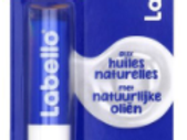 Labello original 5.5ml