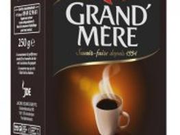 Grand mère dégustation 250g