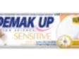 Demak'up sensitive disque sachet de 64