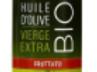 Huile d'olive Bio1L