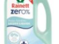 Rainett lessive liquide ecolabel 22 lavages 1.5l