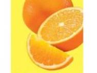 Nectar orange bio brique 1.5l
