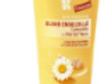 Le petit marseillais après shampooing blond ensoleillé miel fleur camomille