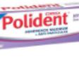 Polident crème adhésive hypoallergénique 70g