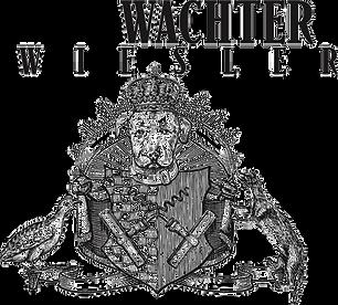 DEKANTUJEME_logo_Wachter_Wiesler