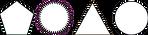 webheaderlogo.png