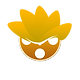 TH_Logo_large.png