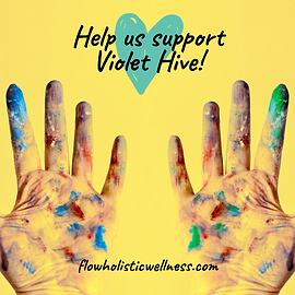 Help us support Violet Hive! (2).png
