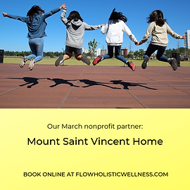 Mount Saint Vincent Home.png